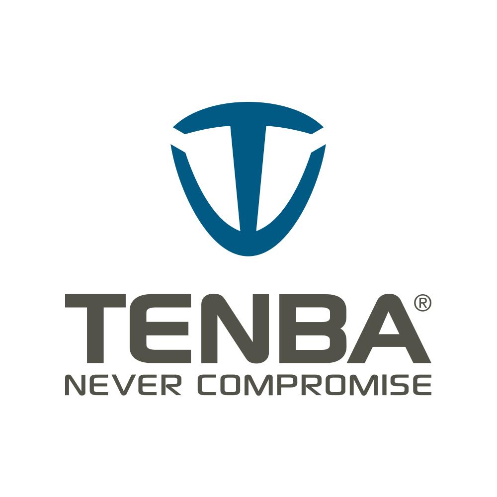 Tenba_tagline_rgb_1000x1000