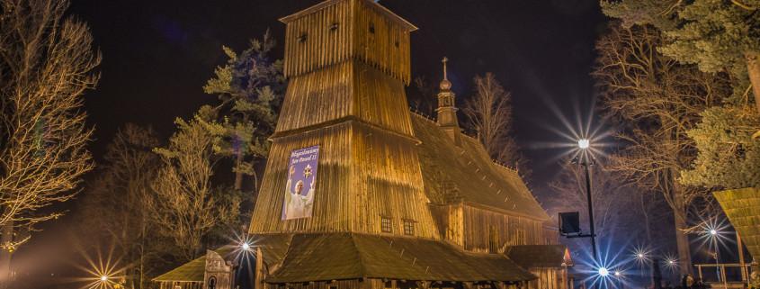 lachowice_copyright_michalsosnicki.pl
